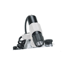 Sea & Sea Shutter Activated Focus Light for Canon Camera Housings