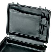 Pelican Computer Lid Organizer for 1490 Case