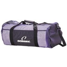 Используй этот защищающие от воды сумки для простой транспортировки от...
