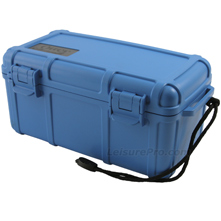 Otter Water Tight Box # 3500 Series