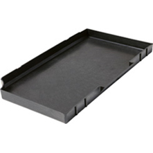 "Pelican 0455, 1"" Deep Drawer for the #0450 Mobile Tool Chest"