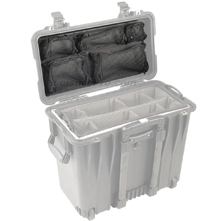 Pelican Office Lid Organizer for 1440 Case