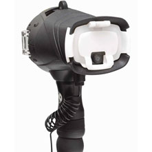 Sealife Digital Pro Flash Diffuser (for SL961)