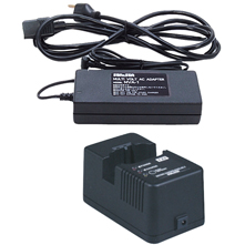 Sea & Sea Quick Charger for LX-55 Video Light Battery